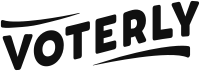 Voterly Logo